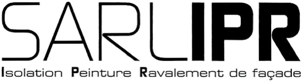 SARL IPR